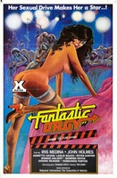 Fantastic Orgy movie poster (1977) picture MOV_ff9a507d