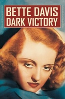 Dark Victory movie poster (1939) picture MOV_ffa14a65