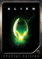 Alien movie poster (1979) picture MOV_ffa5f241