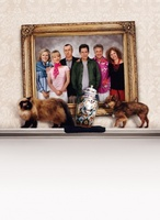 Meet The Fockers movie poster (2004) picture MOV_ffa84377