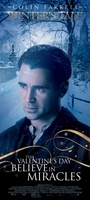 Winter's Tale movie poster (2014) picture MOV_ffa9e7dd