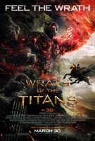 Wrath of the Titans movie poster (2012) picture MOV_ffacff56