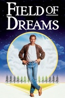 Field of Dreams movie poster (1989) picture MOV_ffb679c0