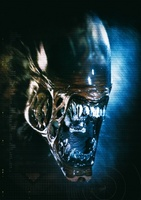 Aliens movie poster (1986) picture MOV_ffbce7b5