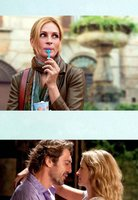 Eat Pray Love movie poster (2010) picture MOV_ffbd4708