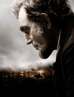 Lincoln movie poster (2012) picture MOV_5e013059