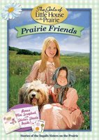 Little House on the Prairie movie poster (1974) picture MOV_ffc576a7