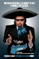 Eastbound & Down movie poster (2009) picture MOV_ffc8ad6e