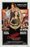 Wanda Nevada movie poster (1979) picture MOV_ffd459a7