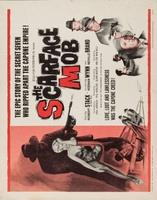 The Scarface Mob movie poster (1959) picture MOV_116f7363