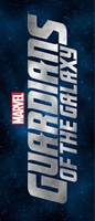 Guardians of the Galaxy movie poster (2014) picture MOV_ffda032a