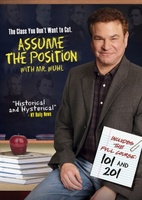 Assume the Position with Mr. Wuhl movie poster (2006) picture MOV_ffe7bdbb