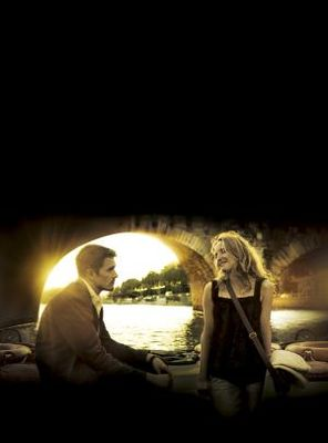 Before Sunset movie poster (2004) poster MOV_ffeae5e5