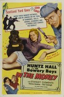 In the Money movie poster (1958) picture MOV_ffeb4de0