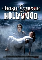 An Irish Vampire in Hollywood movie poster (2013) picture MOV_ffeba4b9