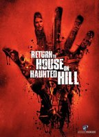 Return to House on Haunted Hill movie poster (2007) picture MOV_ffefd143