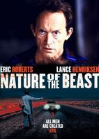 Nature of the Beast movie poster (1995) picture MOV_fff30afb