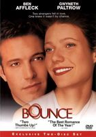 Bounce movie poster (2000) picture MOV_fff64741