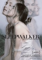 The Sleepwalker movie poster (2014) picture MOV_fffa2fdd