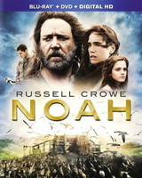 Noah movie poster (2014) picture MOV_ffqityd2