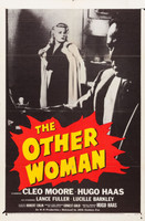 The Other Woman movie poster (1954) picture MOV_fhxoqjan