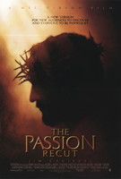 The Passion of the Christ movie poster (2004) picture MOV_06dd3d0e