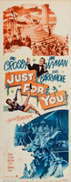 Just for You movie poster (1952) picture MOV_fjc4qbgz