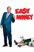 Easy Money movie poster (1983) picture MOV_flanmseg