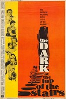 The Dark at the Top of the Stairs movie poster (1960) picture MOV_flqh1eqb