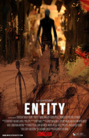 Entity movie poster (2013) picture MOV_fqqgb8ao