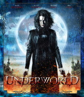Underworld movie poster (2003) picture MOV_fwvgiup1