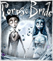 Corpse Bride movie poster (2005) picture MOV_g6zfhvtq
