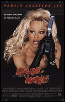 Barb Wire movie poster (1996) picture MOV_gfiffggb