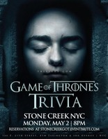 Game of Thrones movie poster (2011) picture MOV_456b7fc7