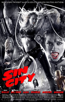 Sin City movie poster (2005) picture MOV_111f8a52