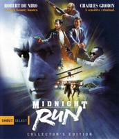 Midnight Run movie poster (1988) picture MOV_6c8e9cb4