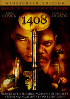 1408 movie poster (2007) picture MOV_hdpcr0oi