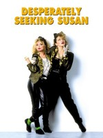 Desperately Seeking Susan movie poster (1985) picture MOV_hfvhjeqw