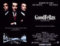 Goodfellas movie poster (1990) picture MOV_hh7wtm1l