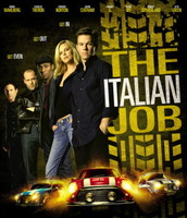 The Italian Job movie poster (2003) picture MOV_hiobplwh