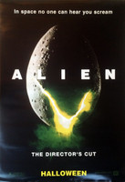 Alien movie poster (1979) picture MOV_9f7a2fc4