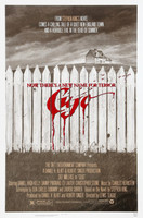 Cujo movie poster (1983) picture MOV_hrekfvnx