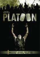 Platoon movie poster (1986) picture MOV_hsvs6v25