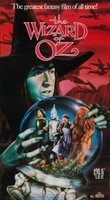 The Wizard of Oz movie poster (1939) picture MOV_010acefa
