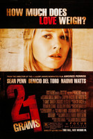 21 Grams movie poster (2003) picture MOV_i1vo6lfa