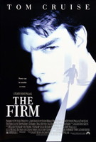 The Firm movie poster (1993) picture MOV_i26h0u0z