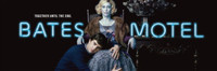 Bates Motel movie poster (2013) picture MOV_icxsox5i