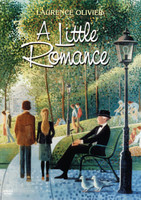 A Little Romance movie poster (1979) picture MOV_ifmsvhk2