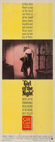 Girl of the Night movie poster (1960) picture MOV_igco4m3g