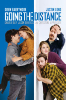 Going the Distance movie poster (2010) picture MOV_imw1cvxz